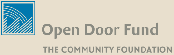 Open Door Fund